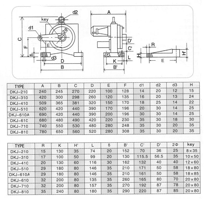 rotork iq wiring diagram pdf