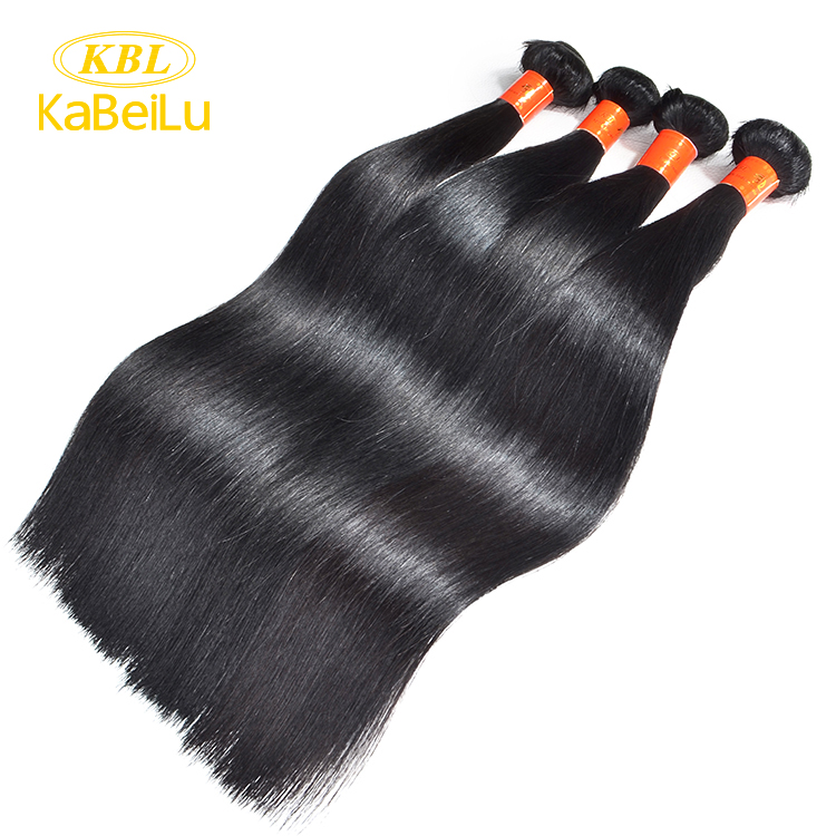 Wholesale Excellent natural black hair freetress crochet hair,indian long hair braid,kinky straight weave hair