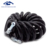 Factory direct provide lightweight / durable coil lanyard