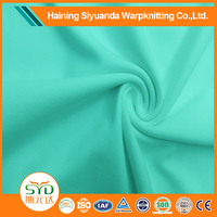 waterproof super stretch lycra athletic spandex fabric for swimwear