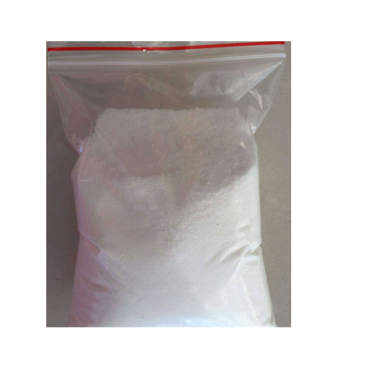 Detergent Raw Materials Anionic <strong>Polyacrylamide</strong>/APAM for Industry Chemical