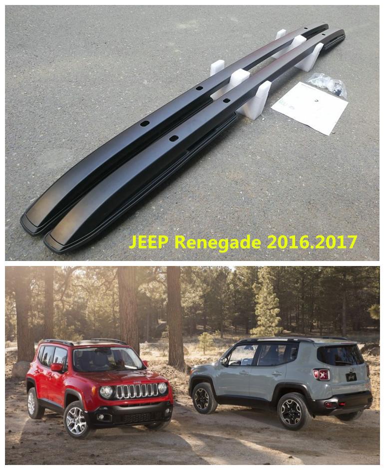 achetez en gros jeep porte bagages en ligne des grossistes jeep porte bagages chinois. Black Bedroom Furniture Sets. Home Design Ideas