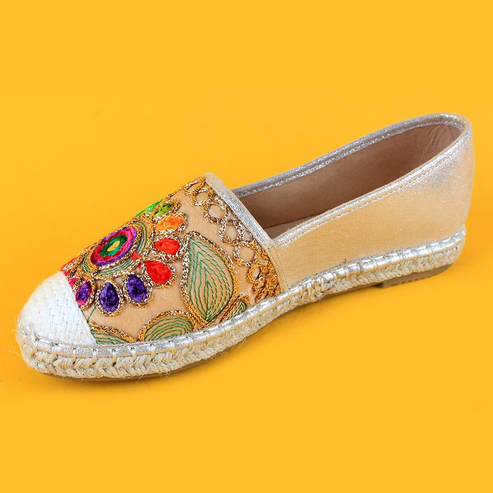e87d47121e6 Factory Espadrilles Shoes Online India Flat Women Espadrilles Shoes - Buy  Espadrilles,Espadrilles India Online,Espadrilles Shoes Online India Product  ...