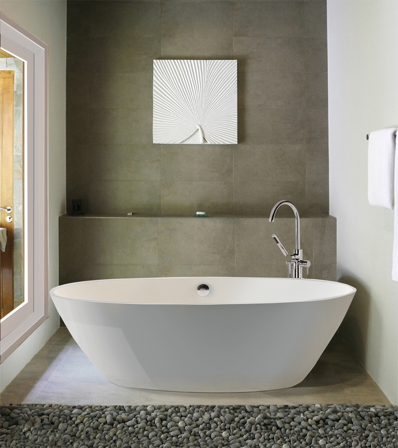 Oval freestanding bathtub antique bathtub tub buy oval for Oval tub sizes