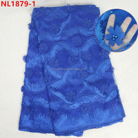 on sale african lace fabrics