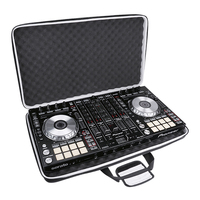 BUBM professional Protective bag travel case for Pioneer DJ Controller