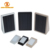 Wholesale price 2watt 3watt 4watt 5watt 6watt outdoor led wall mounted garden led solarlight with CE ROHS