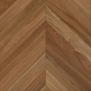 Jiangsu BBL factory direct hdf chevron parquet engineered wood flooring
