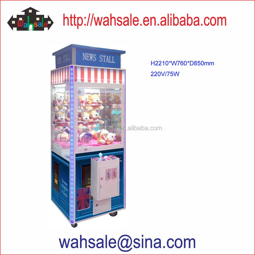 Игровые автоматы по английски fusetalk игровые автоматы онлайн бесплатно играть