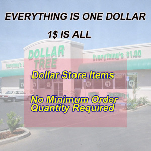 No 1 Dollar store items purchasing import and export agent in China Yiwu  market