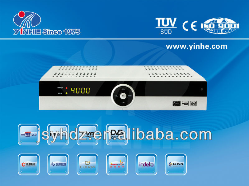 Wand Tv Usb further Directv Hr34 Installation Diagram together with B002L6GE6U together with 172580734560 additionally Honda Fit Stereos And Speakers. on satellite receiver adapter