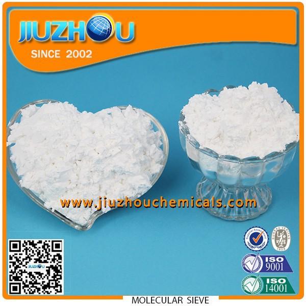 High Alumina Sand : Di elevata purezza polvere allumina ossido id prodotto
