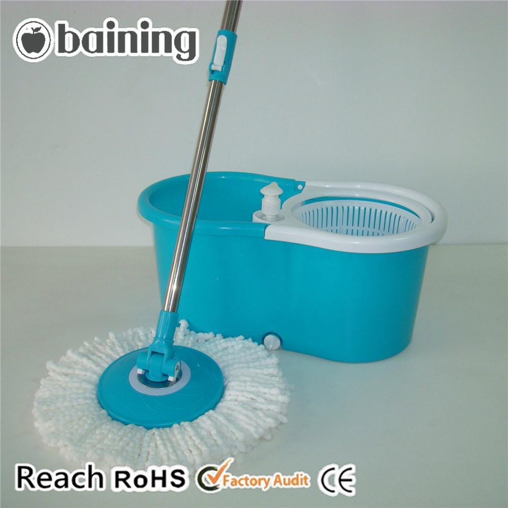 Magic Rotating mop (5).jpg
