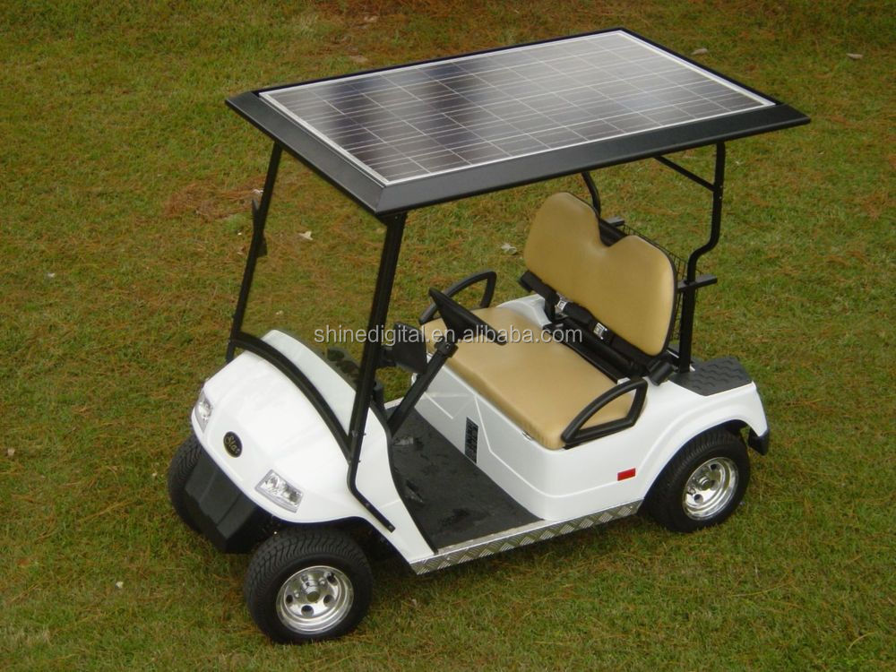 60 cells mono 230w solar panel solarcell panel 100w buy for Golf cart garage door dimensions