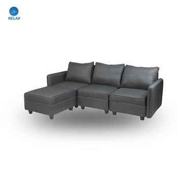 Modular Sectional Sofa Design Modular Couch - Buy Modular Sectional  Sofa,Modular Couch,Modular Sofa Design Product on Alibaba.com