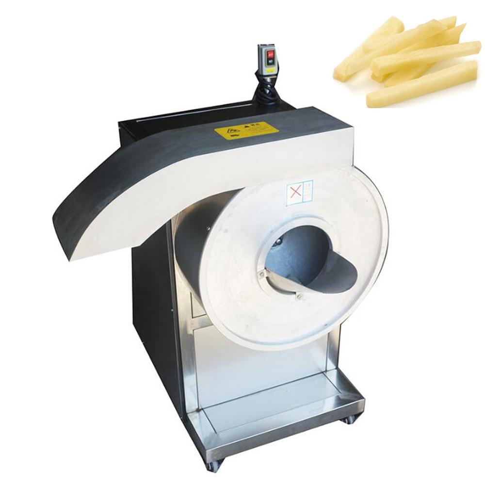 Grossiste machine a faire des pommes chips acheter les meilleurs machine a faire des pommes - Machine a chips maison ...