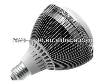 12w Par38 주도 조명 - Buy Product on Alibaba.com