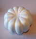 sample free eps foam pumpkin/Artificial pumpkin