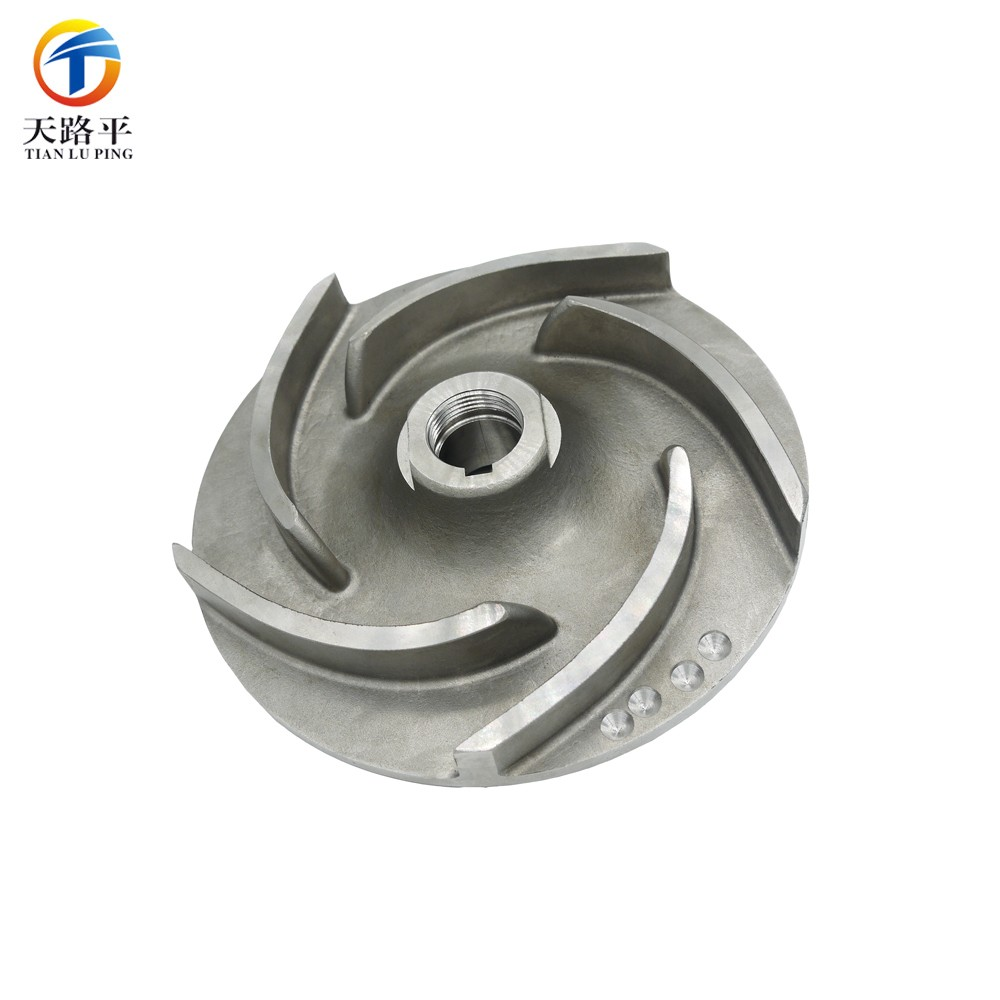 good quality custom factory oem customized construction <strong>hardware</strong>