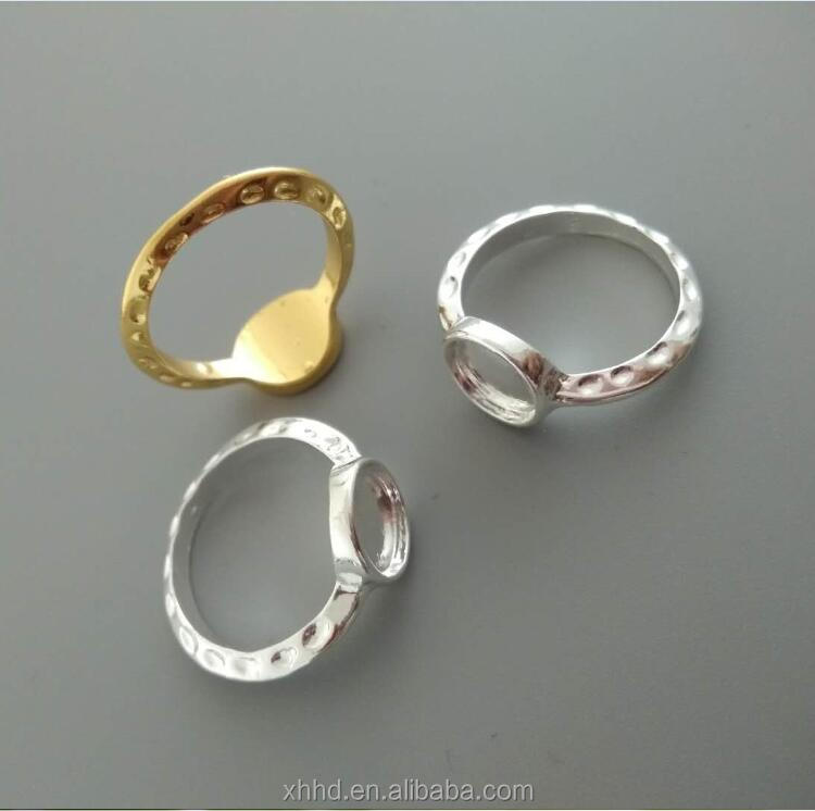 Online Shipping Diamond Engagment Rings Jewelry Women ,Latest Designs Gold Wedding Ring