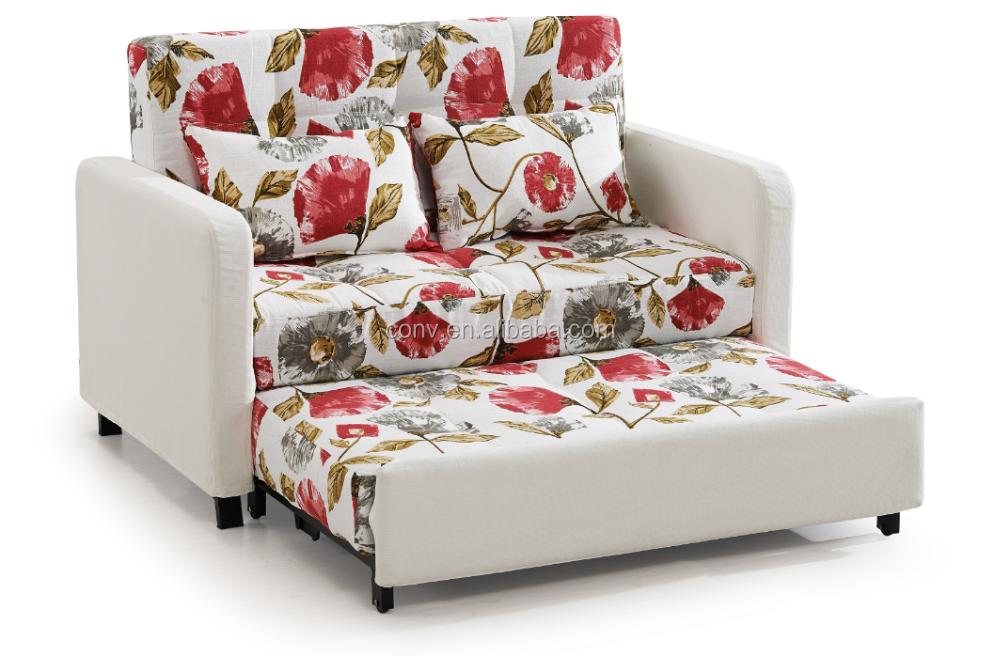 Premium linen fabric sofa bed malaysia buy corner group for Sofa bed malaysia