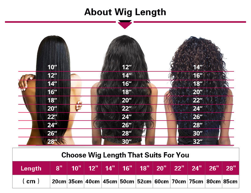 Italian Yaki HD Lace Front Human Hair Wigs For Women Brazilian Remy Kinky Straight Lace Front Wig With Baby Hair