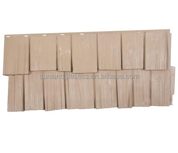 Venta Al Por Mayor Paredes Revestimiento Compre Online Los Mejores - Revestimiento-paredes-bao
