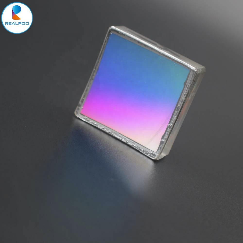Factory offer Optical grating 600L/mm