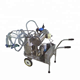 Factory Price Cow Cock Goat Sheep Milking Machine For Men