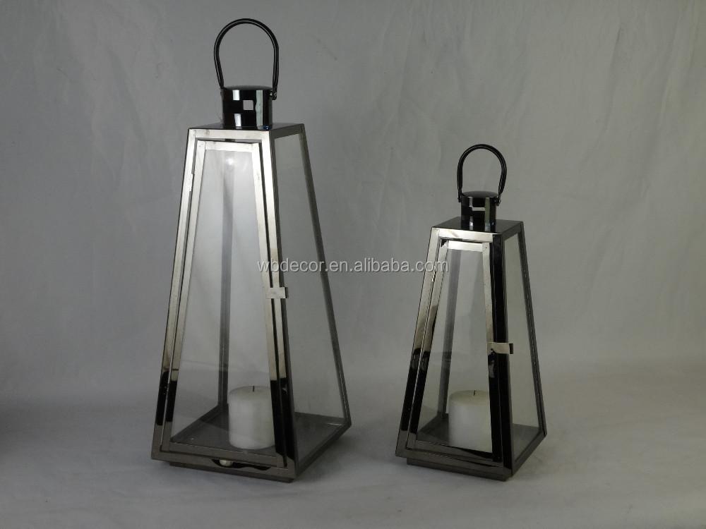 finden sie hohe qualitt metall baum zweig kerzenhalter hersteller und metall baum zweig kerzenhalter auf alibabacom - Kamin Kerzenhaltereinsatz