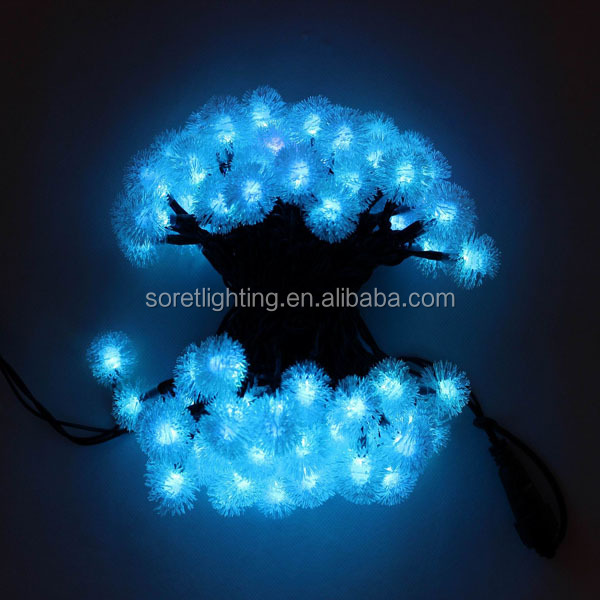 Decorative Covers For String Lights/led Chuzzle String Light/led ...
