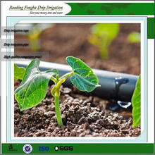 VEGETABLE GARDEN DRIP TAPE IRRIGATION/FARM DRIP IRRIGATION