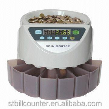 Good Ing C550a Value Calculator Manual Australia Coin Counter