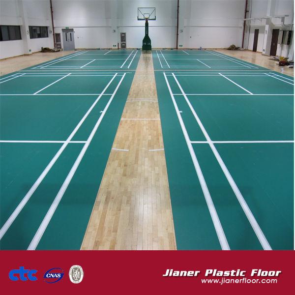 gerflor taraflex 8.0mm maple wood basketball flooring - buy