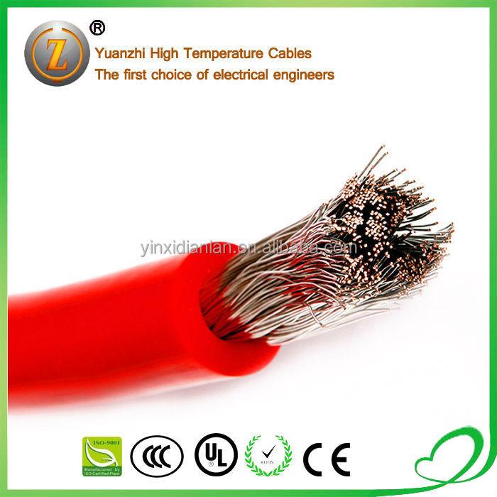 twisted spark plug wires  | blogitia.com