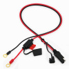 summer hot sale emergency starting power jumper cable