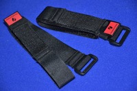 High quality hook loop strap
