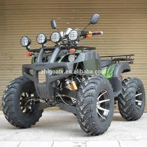 250cc Kinroad Atv, 250cc Kinroad Atv Suppliers and