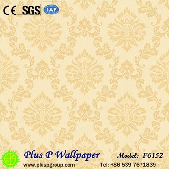 Professional Kitchen Ideas Style Gold Wallpaper Buy Gold Wallpaper