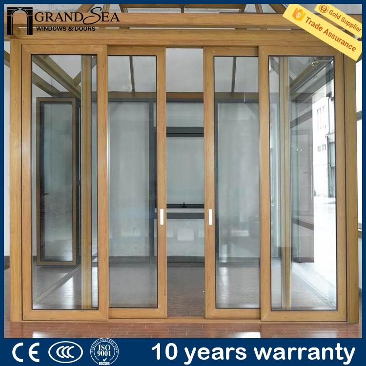 Guangzhou f brica de partici n interior puerta for Fabrica puertas interior
