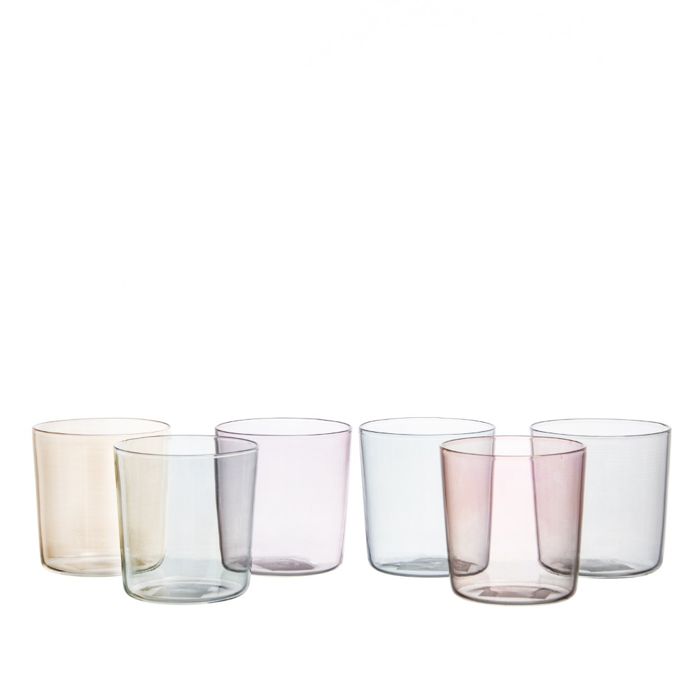 samyo 2017 new arrival popular top quality charming luster drinking <strong>glass</strong>