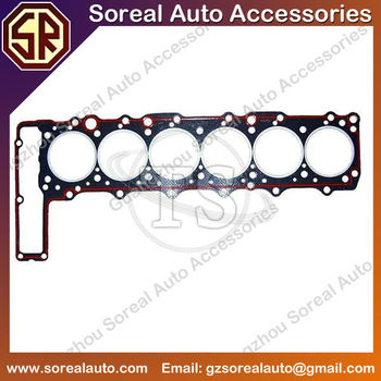 603 016 32 20 For Mercedes-benz Om603 Cylinder Head Gasket