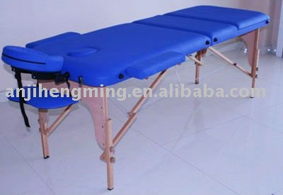 Mechanical Massage Bed, Mechanical Massage Bed Suppliers And Manufacturers  At Alibaba.com