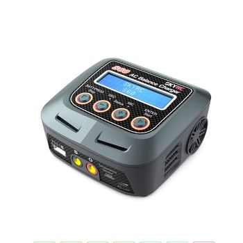 SKYRC S60 60W AC Balance Battery Charger
