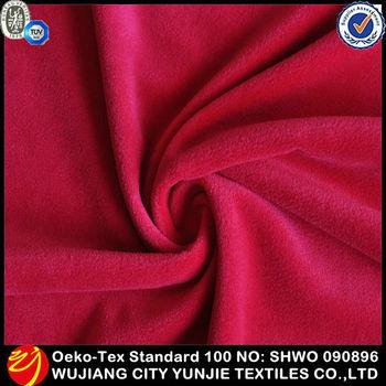 velvet fabric for sofa polyester velvet fabric velvet fabric for sale buy velvet fabric for. Black Bedroom Furniture Sets. Home Design Ideas
