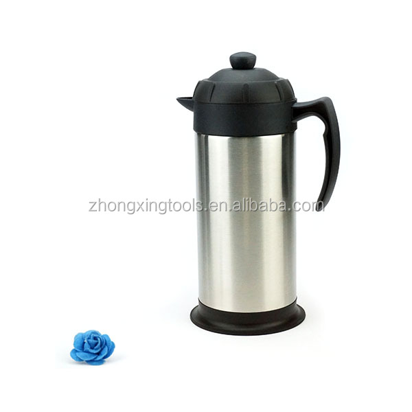 Air Pressure Coffee Pot Supplieranufacturers At Alibaba