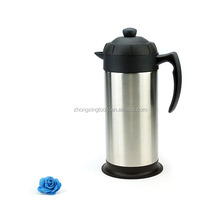 Air Pressure Coffee Pot Supplieranufacturers At Alibaba