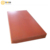 High quality China insulation catalin bakelite sheet thickness for electrical panel boards