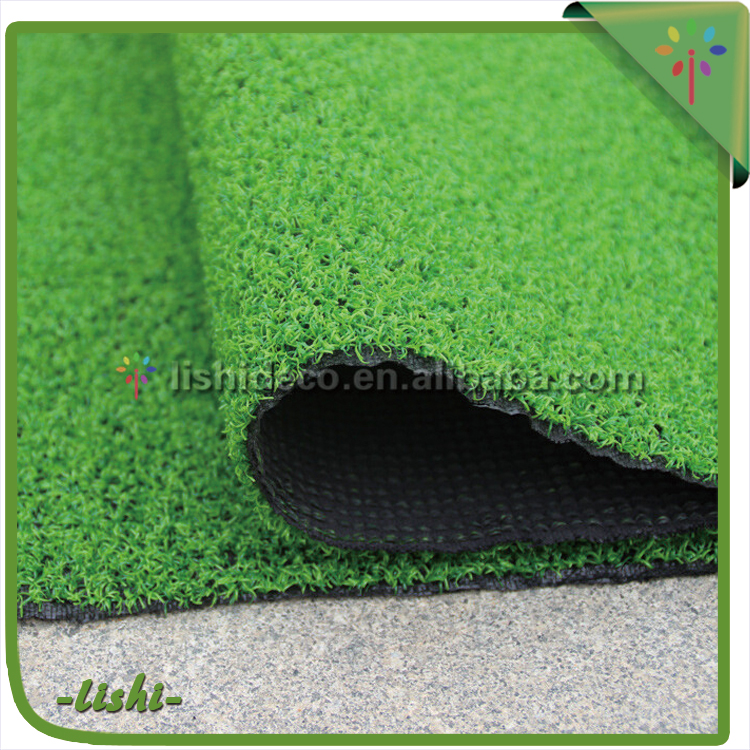 Factory Directly Landscaping Natural Garden Carpet wholesale artificial grass