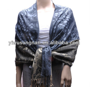 b1012ba07 China Stoles For Women, China Stoles For Women Manufacturers and Suppliers  on Alibaba.com